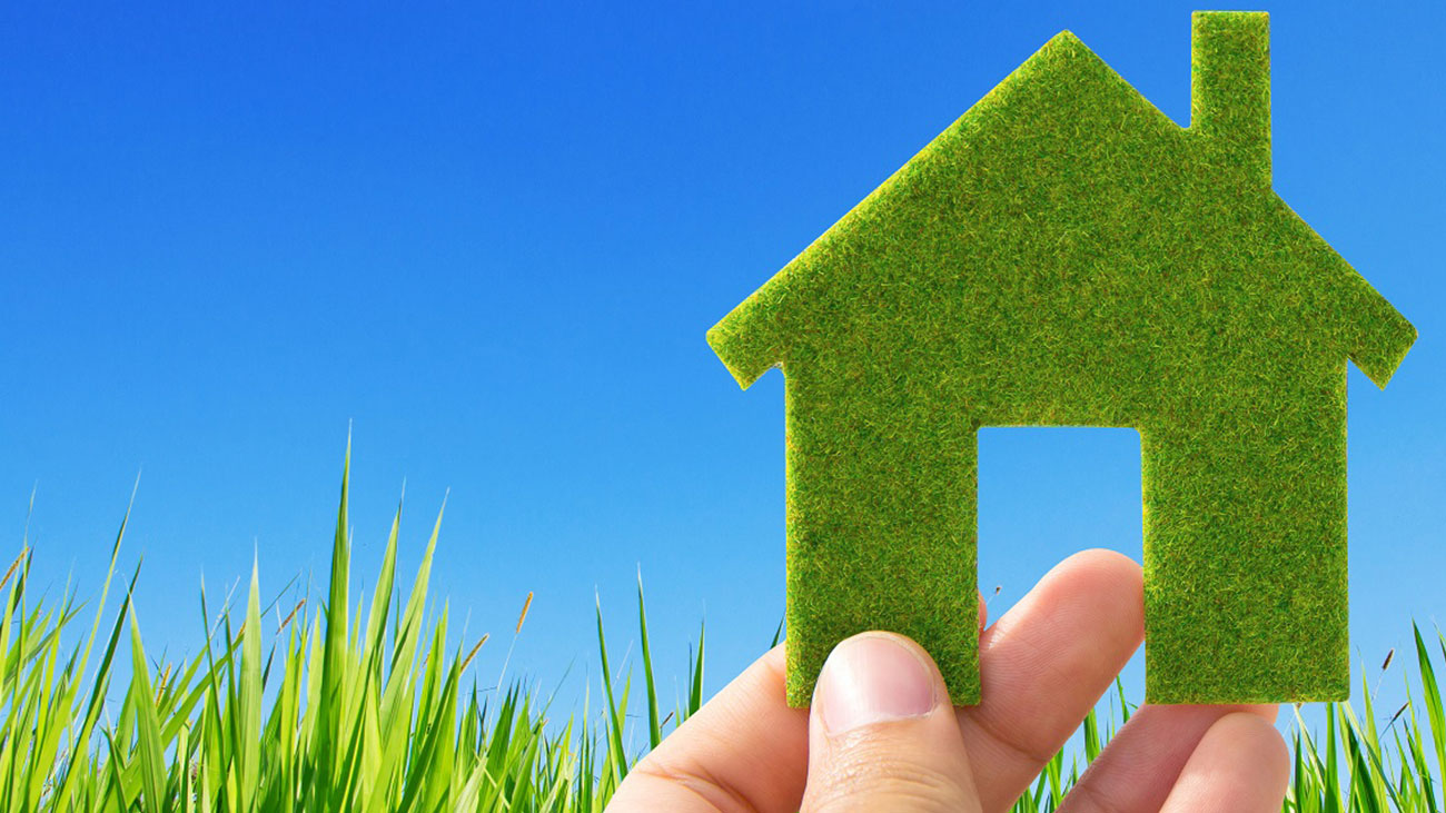 10 Ways Homeowners Can Improve Their Poor Indoor Air Quality