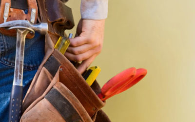 Looking for Emergency Plumbing Services?
